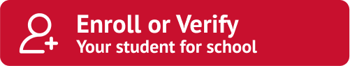 Student Enroll Button